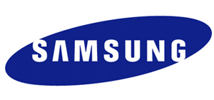 Noodles And Company Logo from noodles to smartphones: a brief history of samsung logo