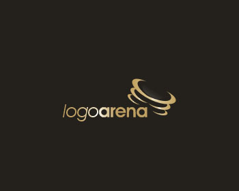 Logo Design #93 by leo