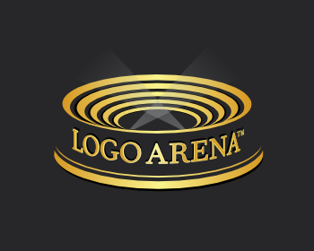 Logo Design #221 by Erik