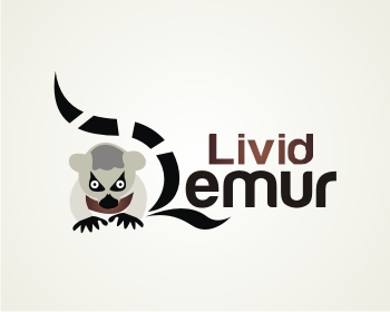 Logo Design #28 by C-mos