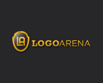 Logo Design #9 by Snooksdesign