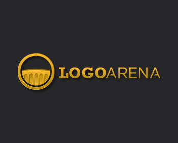 Logo Design #12 by Snooksdesign