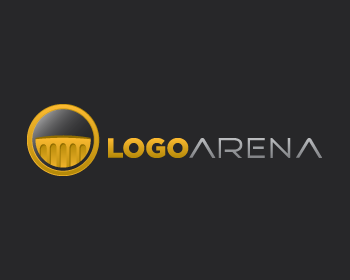 Logo Design #17 by Snooksdesign