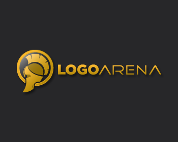 Logo Design #42 by Snooksdesign