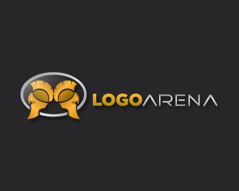 Logo Design #60 by Snooksdesign