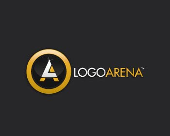 Logo Design #20 by Immo0