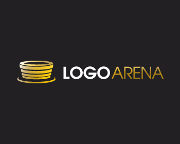 Logo Design #48 by 71rick71