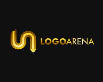 Logo Design #109 by Kunz