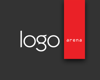 Logo Design #130 by designaurus