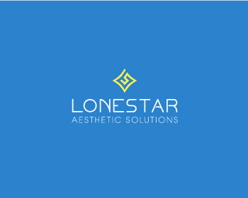 Logo Design #67 by anonrotide