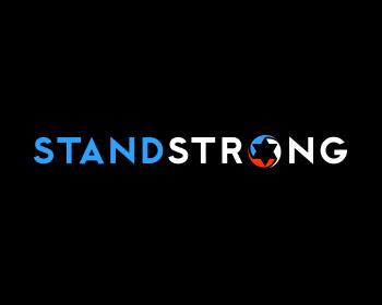 Logo StandStrong