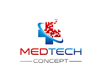 Logo Design #71 by apptech