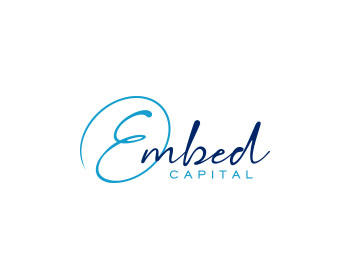 Logo Embed Capital