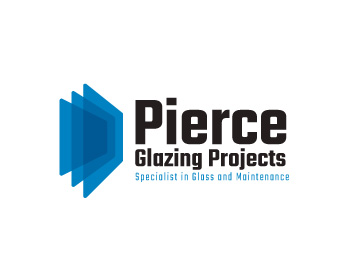 Logo Design #11 by AnyP_73