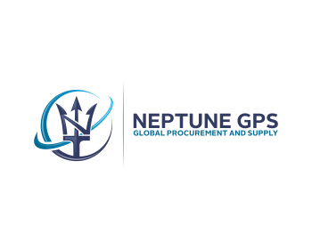 Logo Neptune Chemical Corporation, LLC