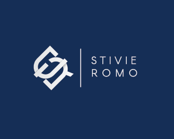 Logo Design #170 by Rooster
