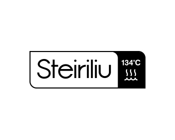Logo design for Steiriliu
