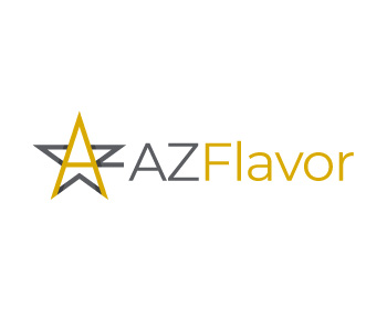 Logo Design #7 by AnyP_73