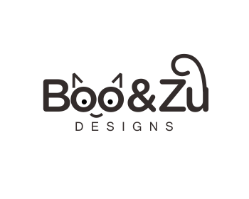 Logo Design #34 by cintalora