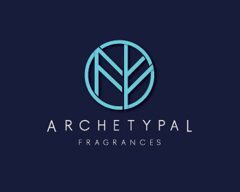 Logo Design #47 by Rooster