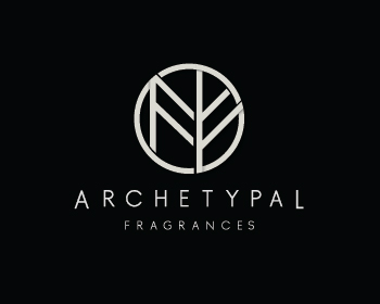 Logo Design #48 by Rooster