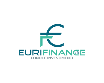 logo design for EURIFINANCE