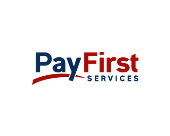 Logo Pay First Services