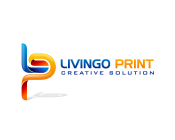 Logo Design #139 by Immo0