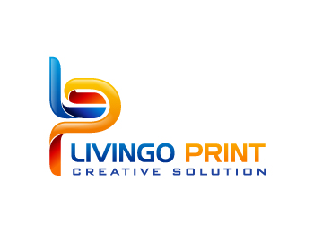 Logo Design #140 by Immo0