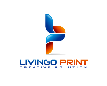 Logo Design #145 by Immo0