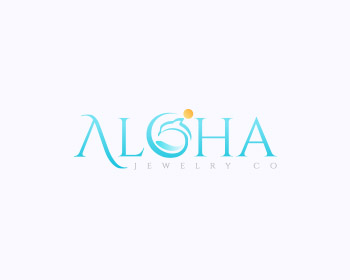 Logo Design #32 by paundra