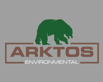 Logo Arktos Environmental LLC