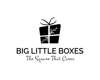 Logo Big Little Boxes