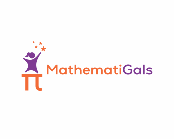 Logo MathematiGals