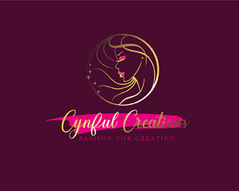 Logo Design #39 by creator2015