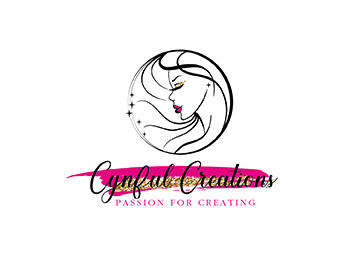 Logo Design #40 by creator2015