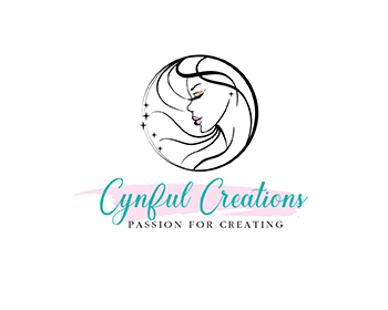 Logo Design #48 by creator2015