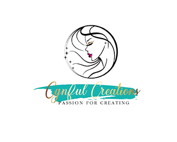 Logo Design #49 by creator2015
