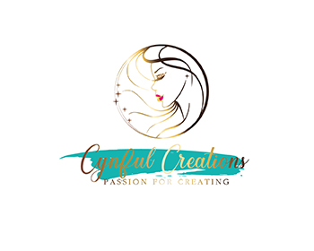 Logo Design #50 by creator2015