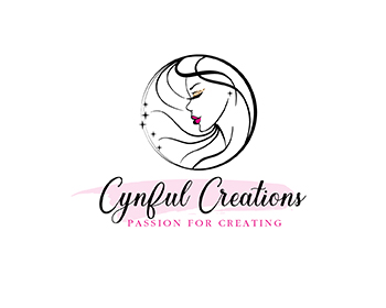 Logo Design #51 by creator2015