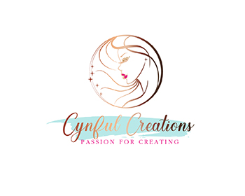 Logo Design #53 by creator2015