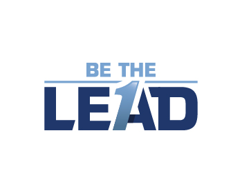 Logo Be The Lead