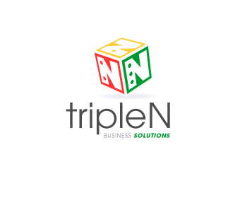 Logo TripleN Business Solutions