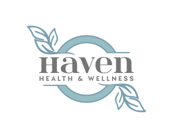 Logo Haven Health & Wellness LLC