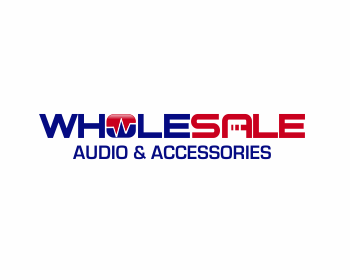 Logo Wholesale Audio & Accessories