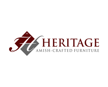 Logo Heritage Furniture