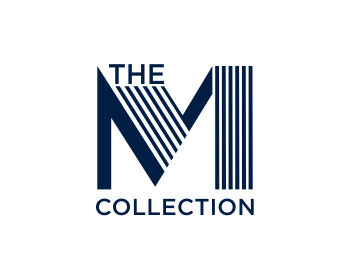 Logo Design #10 by Marie