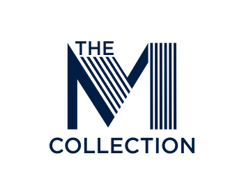 Logo Design #11 by Marie