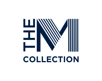 Logo Design #13 by Marie