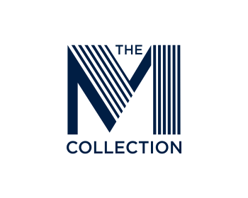 Logo Design #15 by Marie